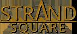 Strand Square Logo